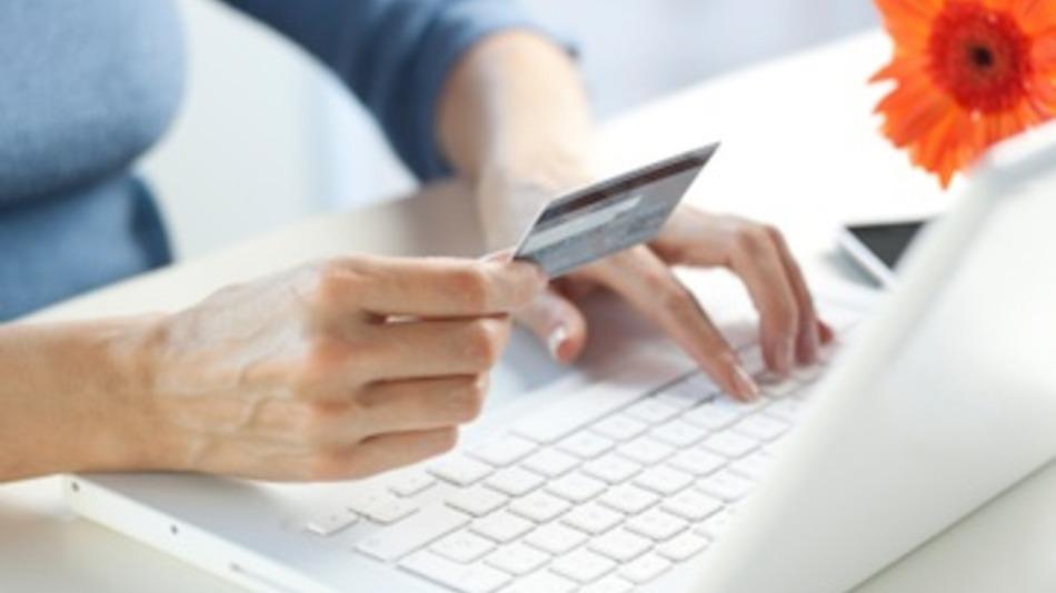 ventajas_compra_por_internet