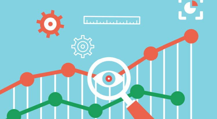 analisis de competencia estudio de mercado