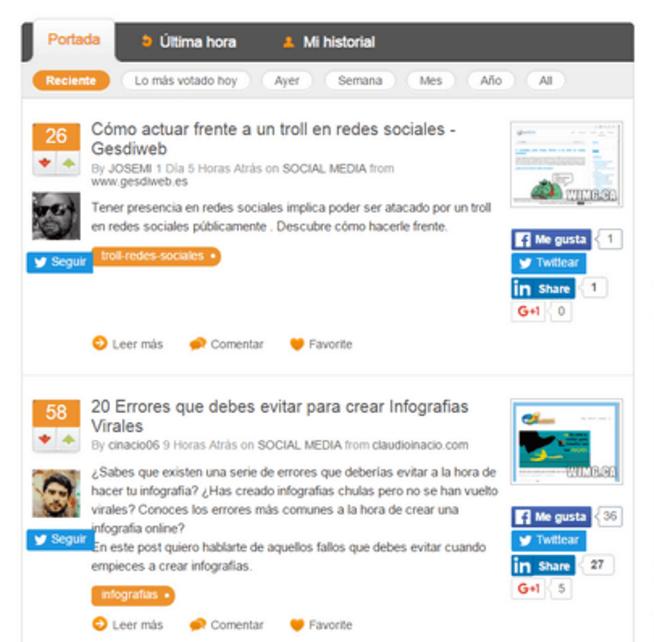 aumentar visitas a blogs