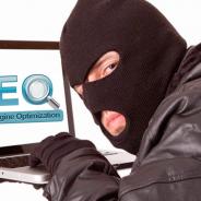 Los mejores consejos para no ser estafado contratando posicionamiento web