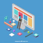 Las 7 mejores ventajas de un sitio web