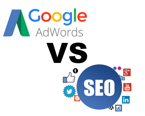 seo-vs-adwords
