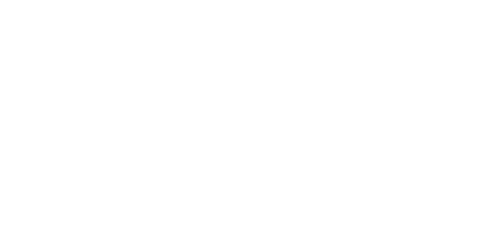 Agencia de Marketing y Publicidad - Guiva