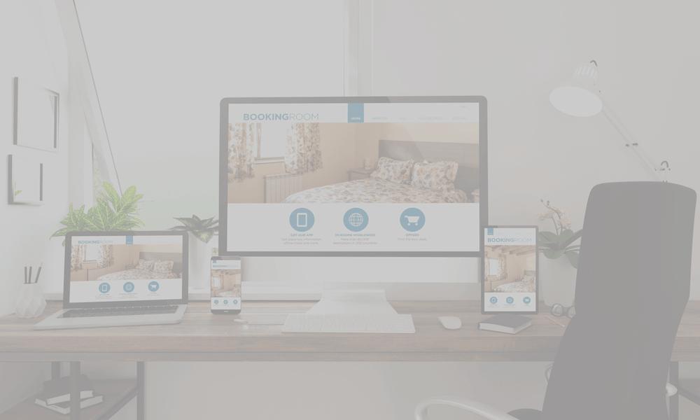 diseño de paginas web queretaro