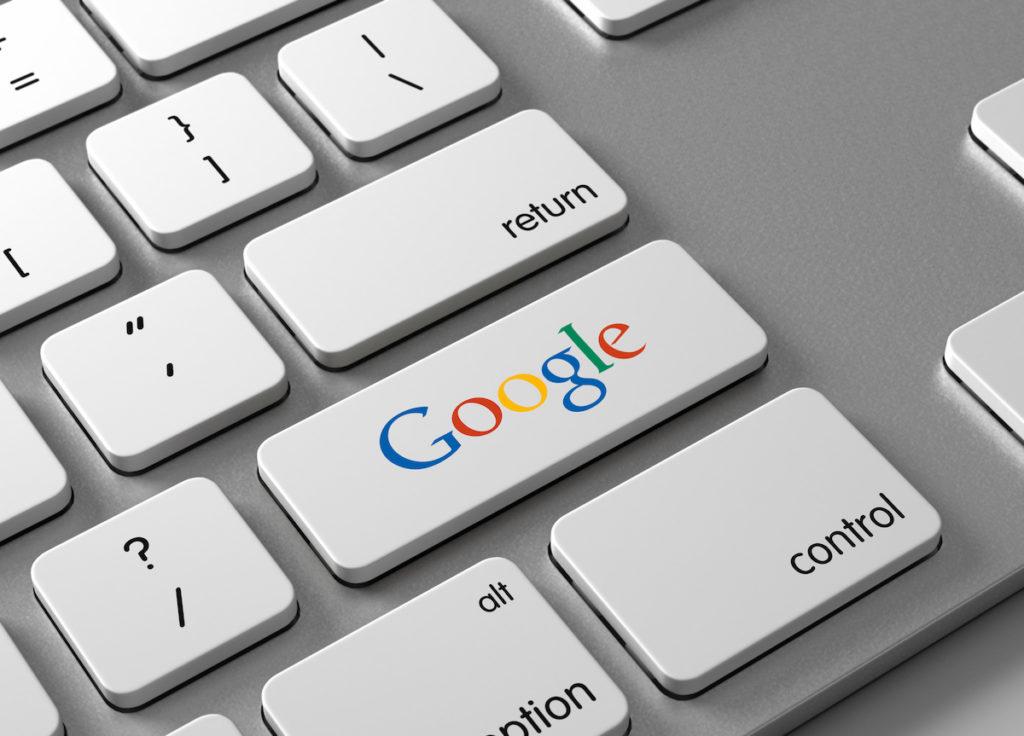analizador googlebot opensource