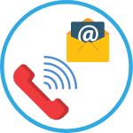 Aumentar llamadas telefonicas con anuncios en google